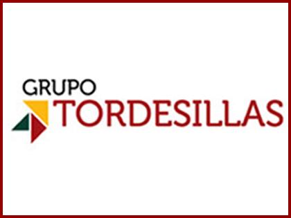 tordesillas_A